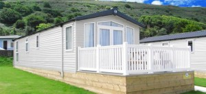 Why take a caravan holiday self-catering caravan holidays North Devon Braddicks holiday centre