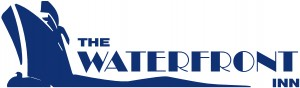 water front logo1