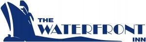 The Waterfront Inn Logo