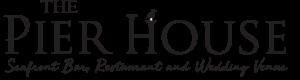 The Pier House Logo